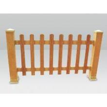 供应江西省南昌市塑木栏杆制作,塑木栏杆制作生产厂家,塑木栏杆制作供应销售,塑木栏杆制作联系电话