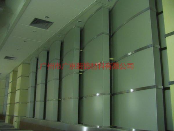 供应广东铝单板厂家价格-广东铝单板厂批发价格-广东铝单板厂报价-广东铝单板厂直销