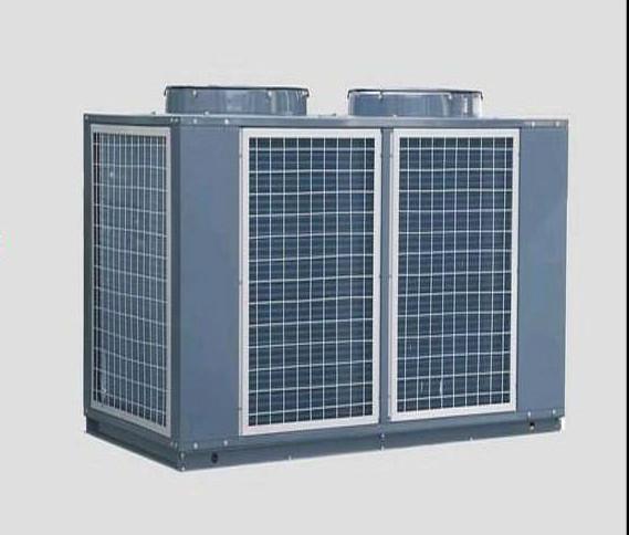 贵州八方源暖通设备工程有限公司