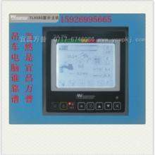 供应香港力矩限制器供应商,香港力矩限制器价格,香港力矩限制器厂家