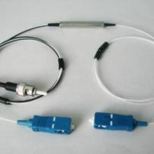 供应波分复用器1×2CWDM波分复用器波分复用器