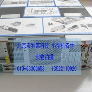 IBM5700网卡图片