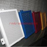 供应长春铝幕墙单板优质供应商-长春氟碳铝幕墙单板优质供应商