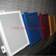 长春铝幕墙单板优质供应商图片