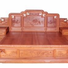 供应仿古家具,东阳鲁创仿古家具,仿古家具厂报价