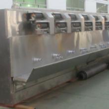 供应化纤纺丝机生产厂家