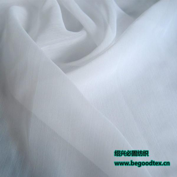 供应用于窗纱的厂家直销阻燃窗纱面料