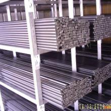 供应46S20中碳钢/46S20六角易车铁/46S20优特钢/冷拉钢批发