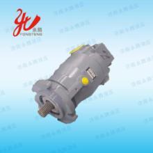 供应萨澳MF23马达行走机械液压系统