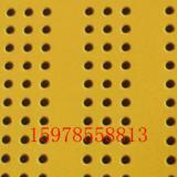 供应颜色EVA材料冲孔 皮革材料冲孔 PE发泡材料冲孔 深圳厂家
