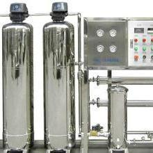 供应饮料加工用水处理设备.水处理设备厂家.洛阳水处理设备