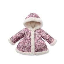 供应婴幼儿服饰价格,童装价格,童装加盟中心
