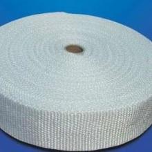 供应陶瓷纤维铝箔布铝箔复合布