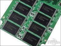 供应回收IC回收电子料回收IC回收电子料