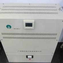 供应程序化照明调控器 照明节电器
