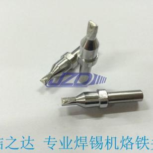 深圳焊锡机烙铁头厂家图片