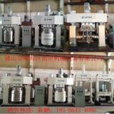 供应玻璃胶成套设备报价