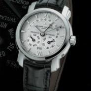 哈尔滨帝舵手表回收二手手表图片