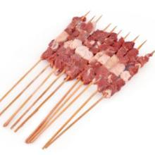 供应福建滩羊羊肉串,福建滩羊羊肉串批发,福建滩羊羊肉串供应