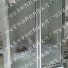 供应深圳防爆冰柜,化学实验室专用防爆冰柜,化学品用防爆冰柜