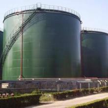 供应化纤厂油罐防腐,找油罐防腐的专业公司,云浮油罐防腐报价