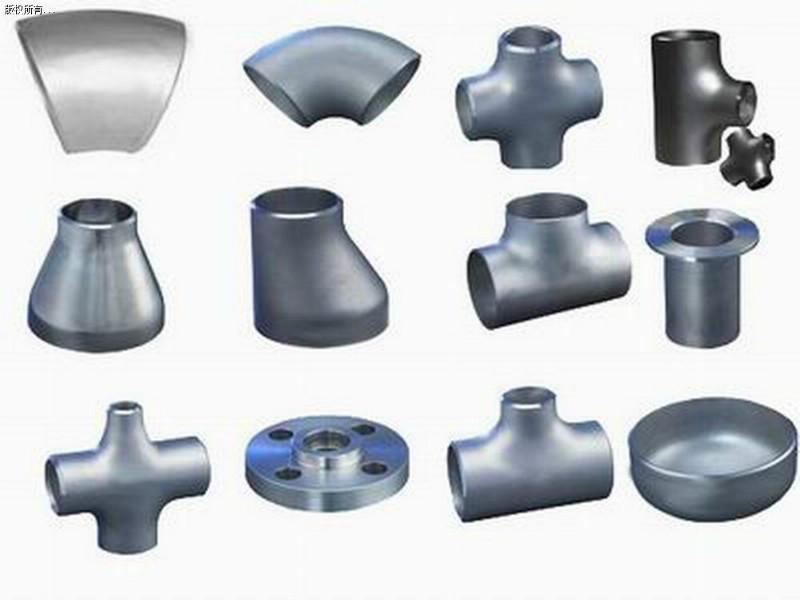 供应新疆管件不锈钢三通报价,厂家直销不锈钢管件,304不锈钢管件