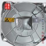 供应用于电子产品的XL2003小封装车载充电器IC