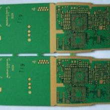 供应车载PCB电路板