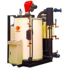 供应LSS灌流锅炉