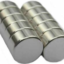 供应上海磁铁厂家_磁铁生产厂家_磁铁供应商_磁性材料_强力磁铁