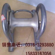 供应MC尼龙滑轮-用铝合金侧板-自重较轻批发