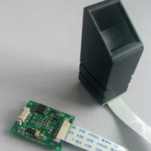 供应LD-900 指纹识别模块