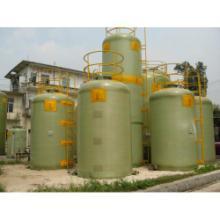 供应玻璃钢储罐