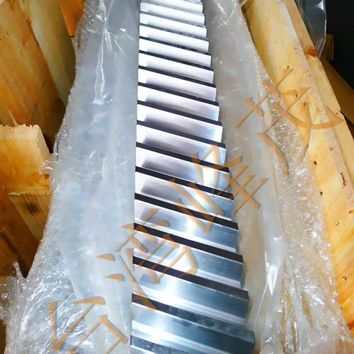 供应磨削齿条,东莞磨削齿条厂家,磨削齿条供应商进口齿条精密齿条厂家直销售
