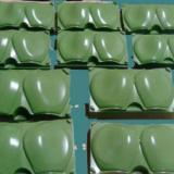 供应用于工业皮带脱模|内衣模脱模|滚塑模脱模的优质铁氟龙