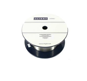 供应YB1200-10/125DC掺镱增益光应