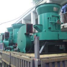 供應磨玻璃專用磨硅石磨粉機首選鄭州邁新機械圖片