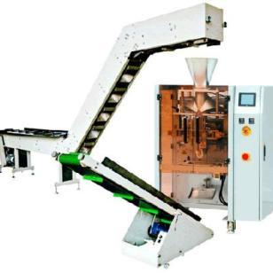 方便米粉包装机图片