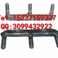 供应5322135400001链轮组件价格修补5322135400001链轮组件