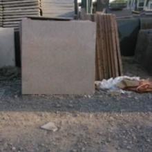 供应唐山二手瓷砖回收热线,二手瓷砖回收公司,北京志远旧瓷砖回收批发