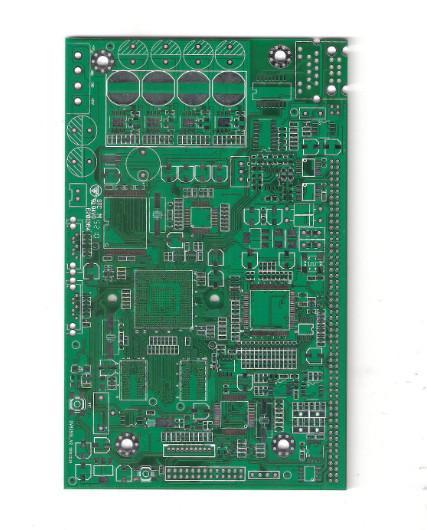 供应手机PCB电路板