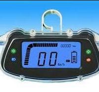 供应电动车液晶屏LCD150022D