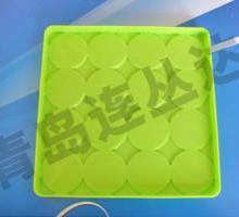 供应青岛注塑玩具,供应商
