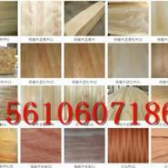 松木单板图片