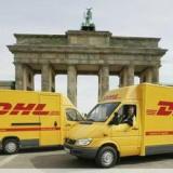 供应北京DHL朝阳DHL电话国贸DHL电话国贸DHL上门取件电话