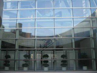 供应玻璃幕墙价格玻璃幕墙公司钢化玻璃应