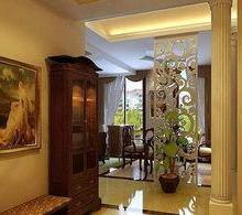 供应义乌欧式装修装饰材料玻璃钢罗马柱/欧式罗马柱厂家地址