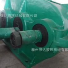 供应JZQ、ZQ型齿轮减速机 齿轮减速机厂家