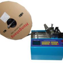 供应全自动塑料片切片机塑料片裁切机塑料片切断机横切机批发