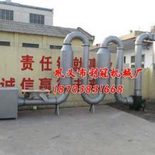 供应木炭机设备